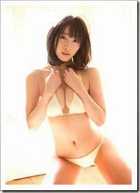Yoshiki-Risa_galería-gravure_Young-Magazine-Special_08