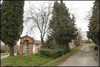 1.9738-Ca' Croce