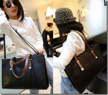 ID 2867 (209.000) - PU Leather, 43 x 28 x 14