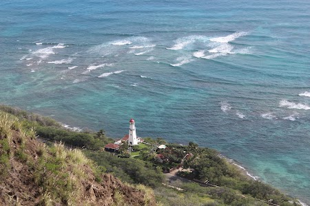 09. Diamond head.JPG