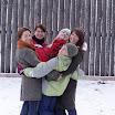 2007_silvester_trlenska_065.jpg