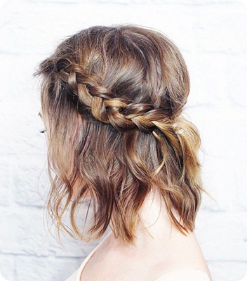4 - penteados-verao-4