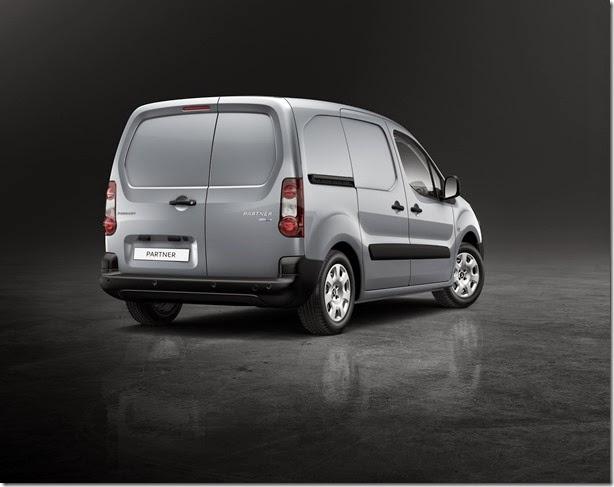 Peugeot-Partner-Van-3
