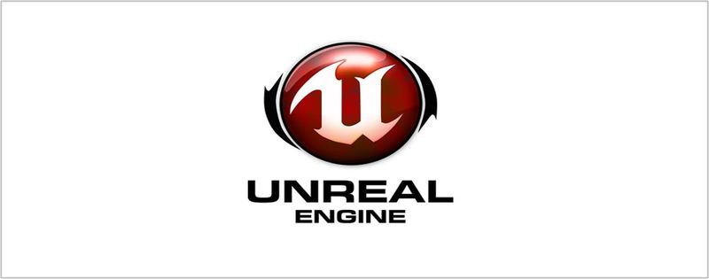 Unreal Engine 4.2