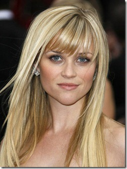 Reese Witherspoon<br /><br />
