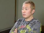 Onosaka Masaya.jpg