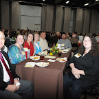 Scholarship Luncheon 2012 007.jpg