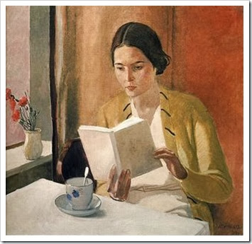 woman-reading-alexander-deineka[1]