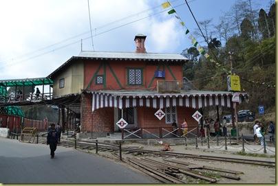 TT Ghum Station-1