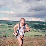 Burnsall Classic Yorkshire Championship 2000