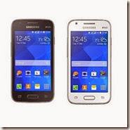 PayTM : Buy Samsung Galaxy S Duos 3 SM-G313HU at Rs. 4467 only After Cashback
