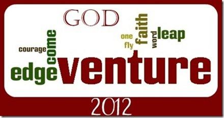 venture-1_thumb