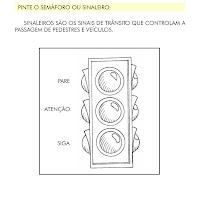 Pag027-1.jpg