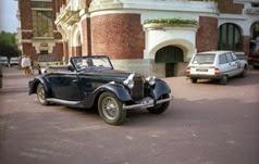 1986.10.05-065.18 Bugatti HP 19 57 cabriolet 1935