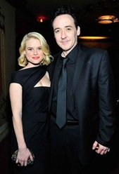 john-cusack-and-alice-eve-dazzle-at-the-raven-pemiere