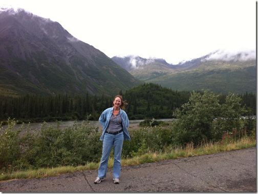 Alaska_Aug2011 079