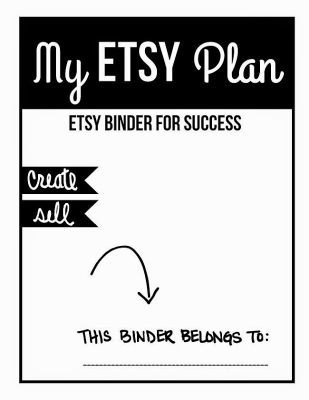 binder-cover