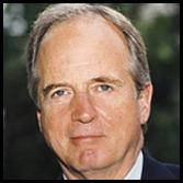 Peter V. Ueberroth