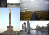 Berlin2005.jpg