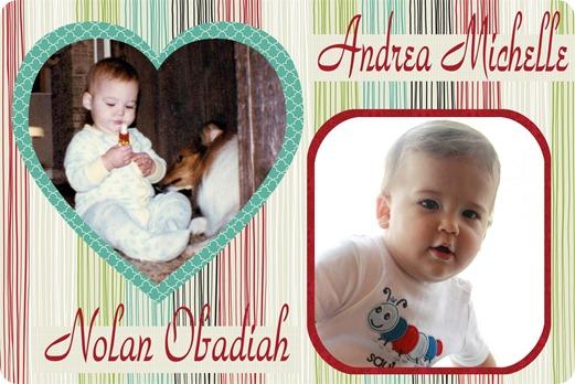 Andrea vs. Nolan jpg