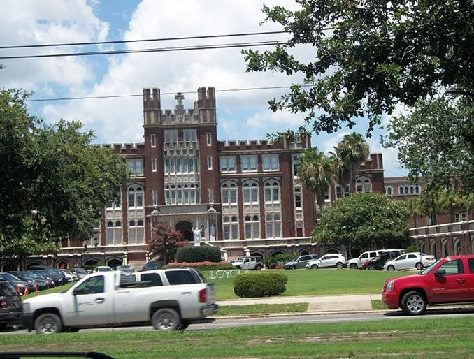 New-Orleans-June-2011 060