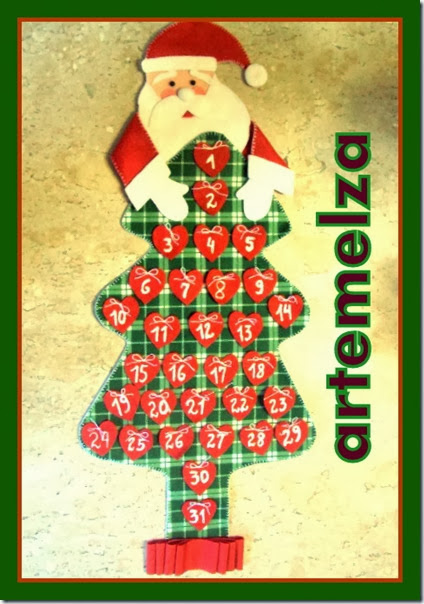artemelza - calendario natal 2013-020