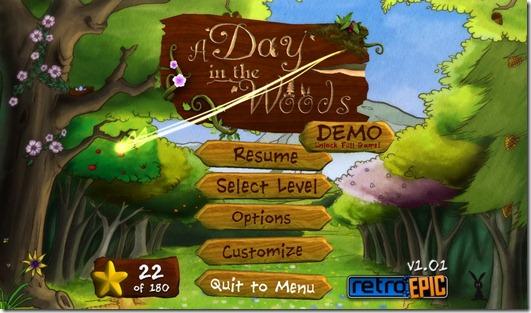 ADayInTheWoods 2011-09-26 19-42-03-80