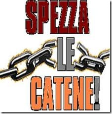 catene01