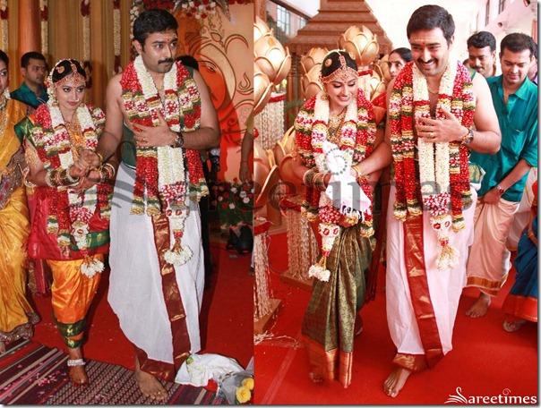 Sneha_Prasanna_Wedding