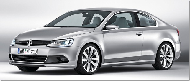 Volkswagen-New_Compact_Coupe_Concept_2010_1600x1200_wallpaper_06