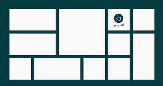 10 nuevos plugins jQuery para hacerte la vida más sencilla 9