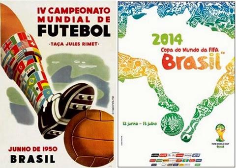 cartaz_copa_do_mundo_1950_2014