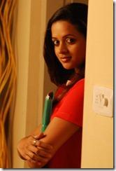 actress_bhavana_unseen pic
