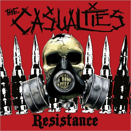 TheCasualties_Resistance