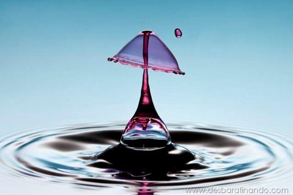 liquid-drop-art-gotas-caindo-foto-velocidade-hora-certa-desbaratinando (158)