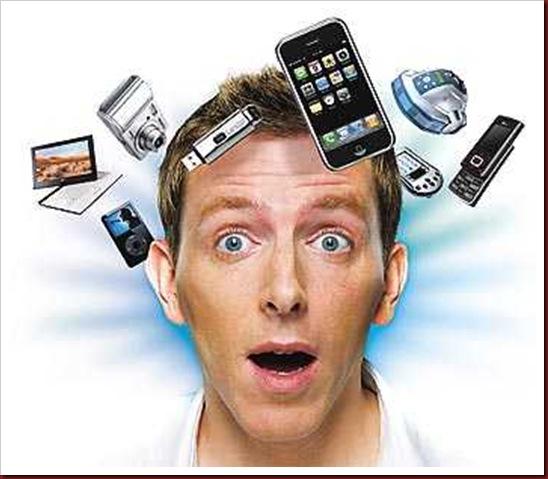 pessoa-celular
