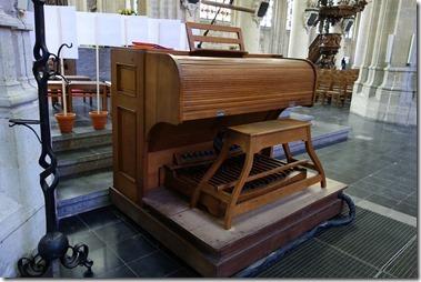Onze-Lieve-Vrouw-over-de-Dijlekerk