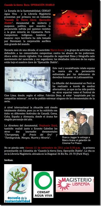 Operacin_Diablo_en_Colombia