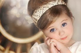 images%252520%25252818%252529 صور اطفال بعيون جميلة وابتسامة جذابة