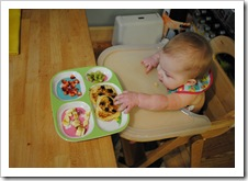 pancakes 2011-07-31 001