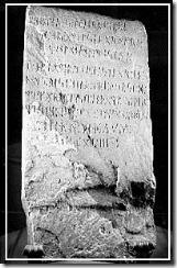 runestone[1]