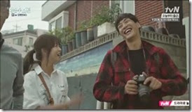 Plus.Nine.Boys.E03.mp4_000912411_thumb[1]