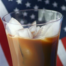 Boomette 's American Dream Coffee