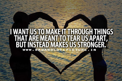 Attrayant Sad Quotes | Best Images With Quotes | Love Quotes | Love Articles