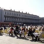Italia-Veneciya (29).jpg