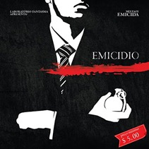 Emicidio_Capa