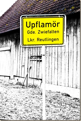 Upflamör-537-Bearbeitet-3 (1)