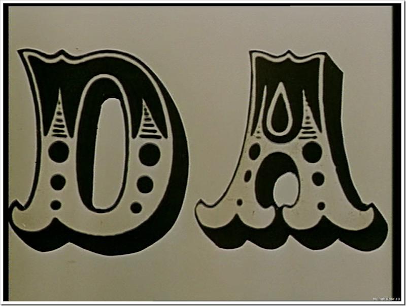 jan svankmajer et cetera 1966 emmerdeur_139