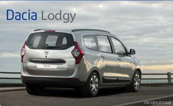 [Dacia%2520Lodgy%252057%255B5%255D.jpg]
