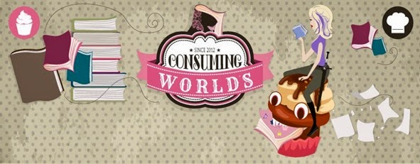 CONSUMINGWORLDS